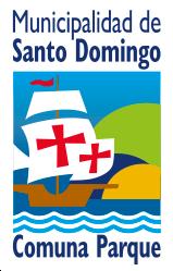 Municipalidad de Santo Domingo
